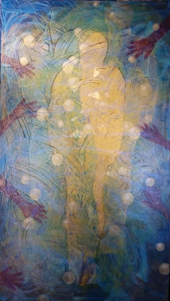 Anointing-Stone-2015-A-Sotiriou-960