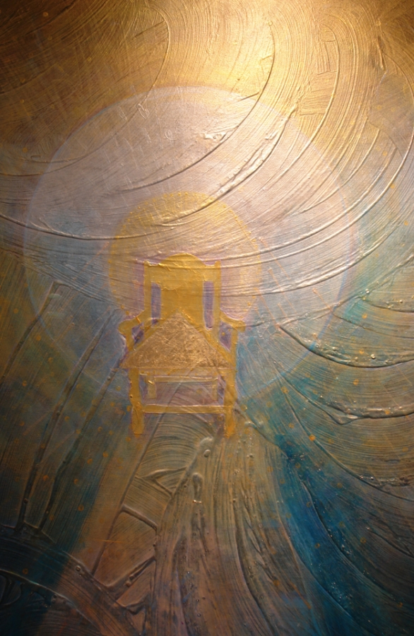 Detail_of_Throne_of_Sun_1_960