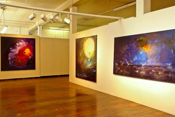 Gallery 05