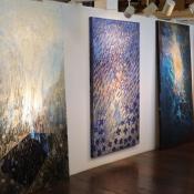 In-situ-LOFT2-2nd.-Fl.-Gallery-angelicasotiriou.com-2019