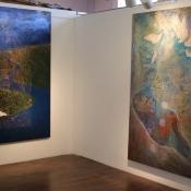 LOFT2-2nd.-floor-gallery-and-studios-2019-angelicasotiriou.com_